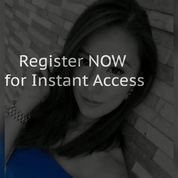 Free chat rooms Viborg no registration