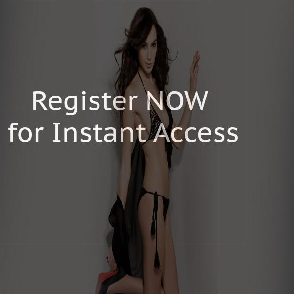 Escorts in barstow Hjorring