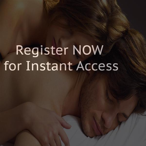 Top online dating websites in Danmark