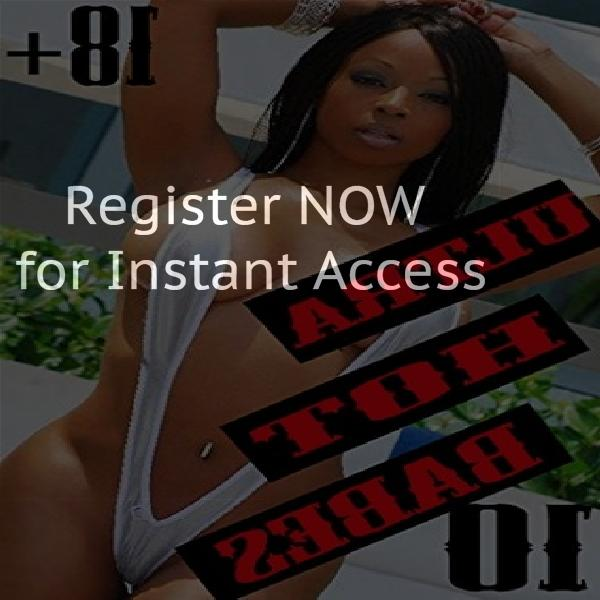 Indian mature escort Thisted