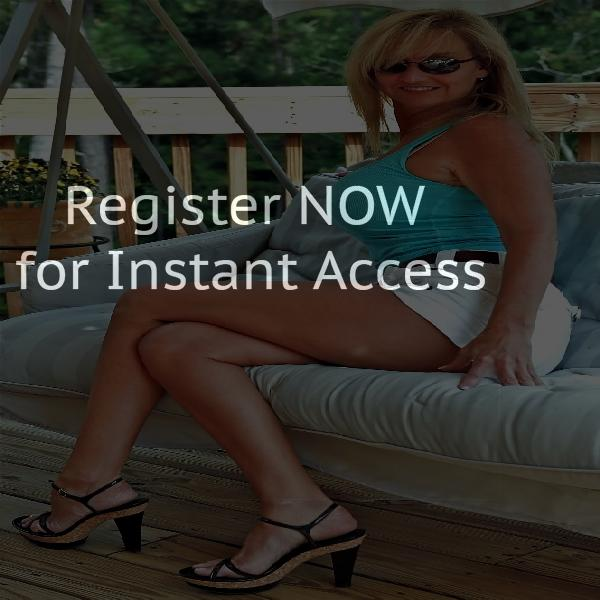 Site dating Haslev gratuit