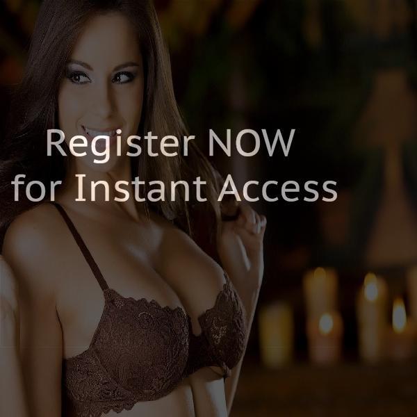 Nykobing Falster prostitute online