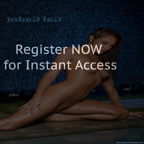 Massage parlor naples Ikast