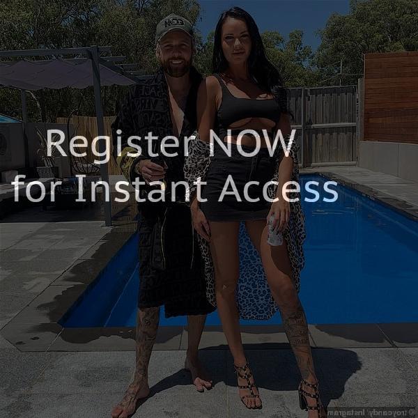 Mature dating sites Hvidovre