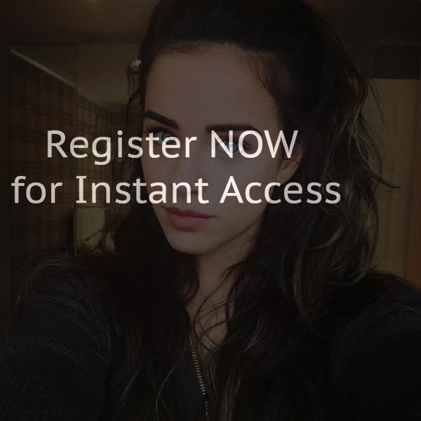 Free online dating site in Danmark Copenhagen
