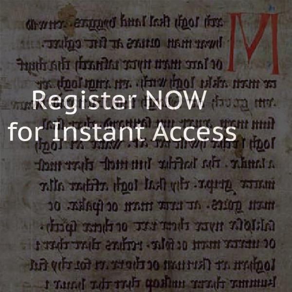 Ikast free classified ads post