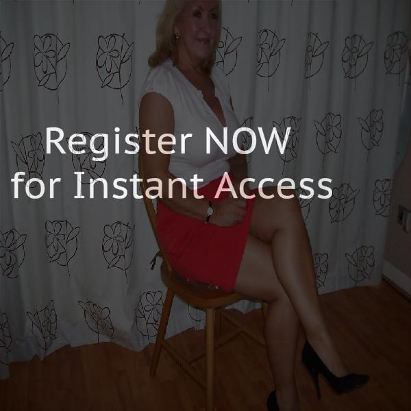 How to get girls mobile number in Danmark