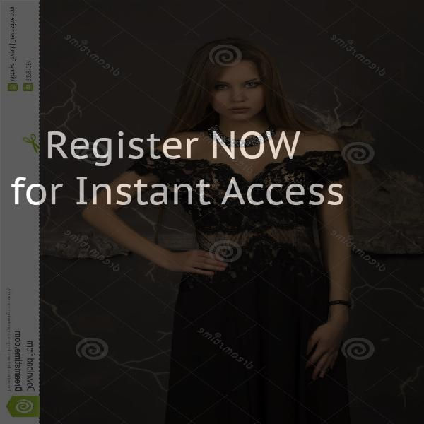 No 1 dating site Hjorring
