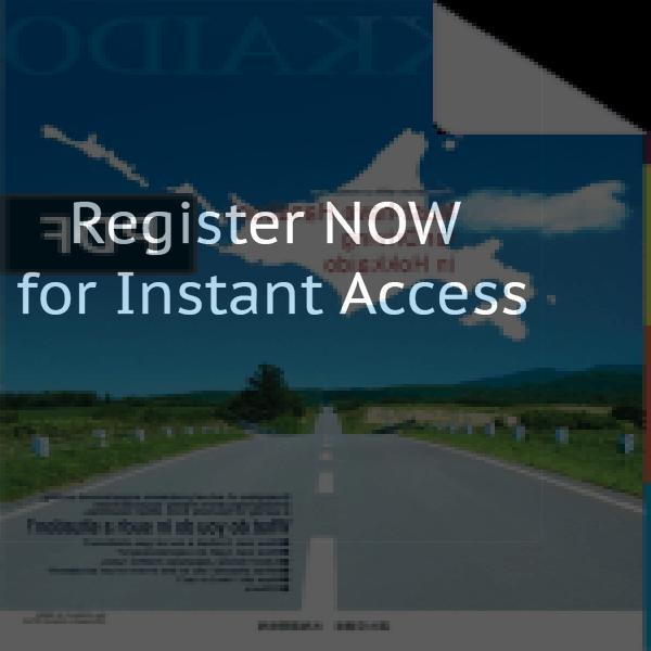 Dte online application login in Danmark