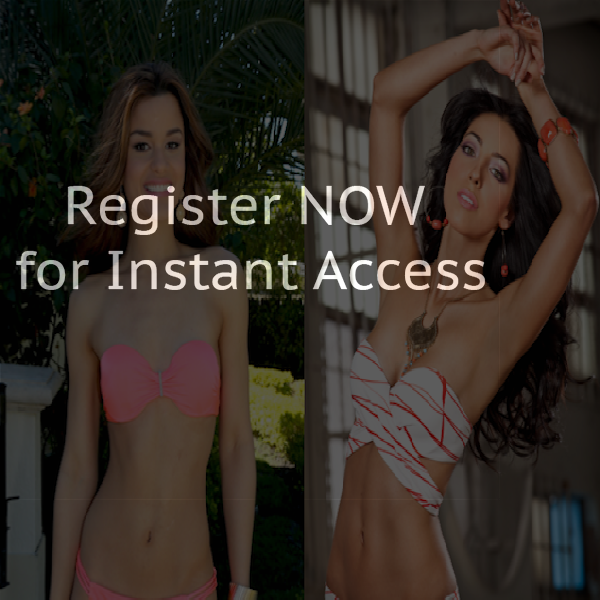 All free dating site in Taastrup
