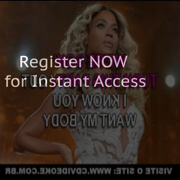 Wwe network free month Holstebro