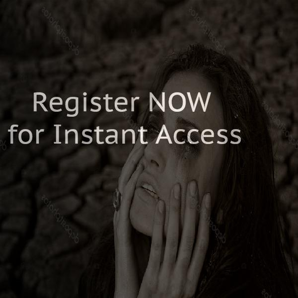Adult site logins in Danmark